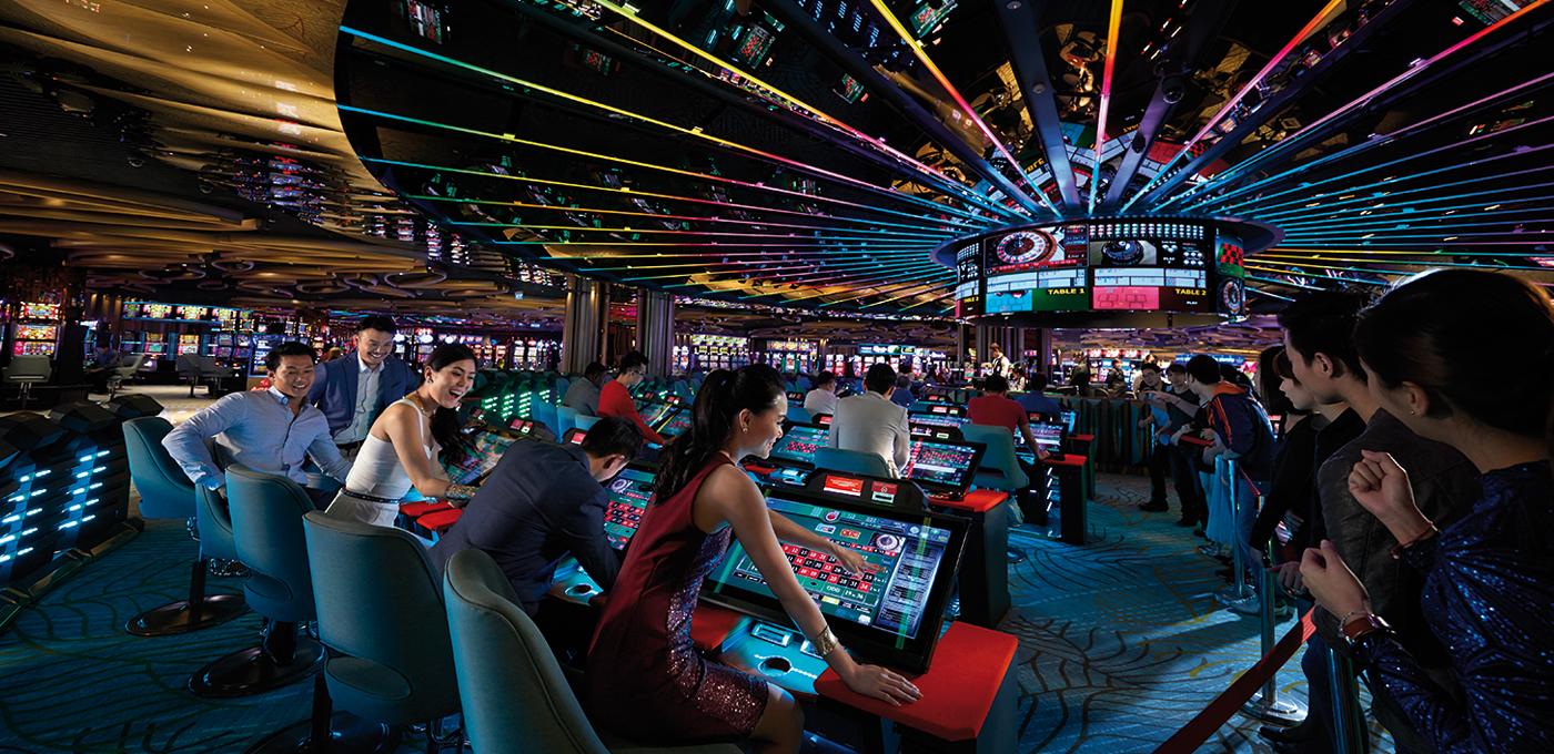 Online casino real money no deposit bonus