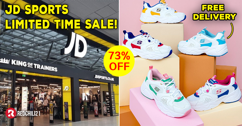 jd sports sale womens trainers